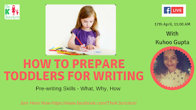 how to prepare toddlers writing prewriting fb live tips parenting issues kids